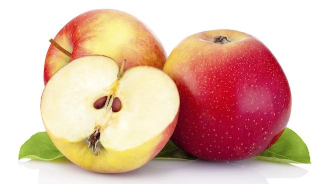 خواص پوست میوه ها در تغذیه طوطی