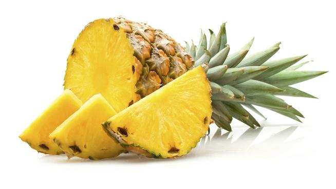 خواص پوست میوه ها در تغذیه طوطی قسمت سوم